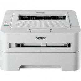 Brother Laserdrucker