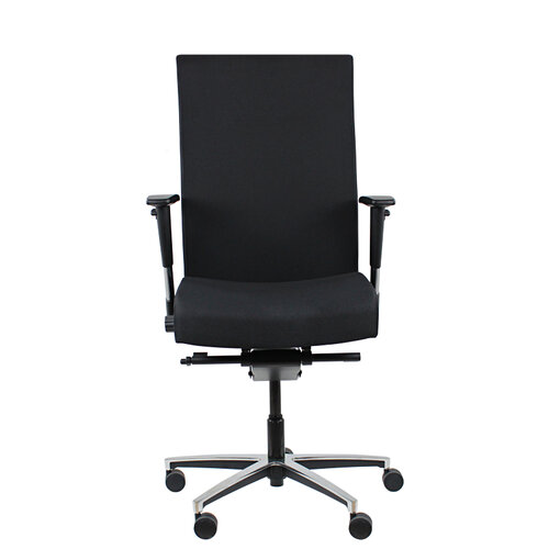 on t.o.p. Bürodrehstuhl Comfort Plus XL